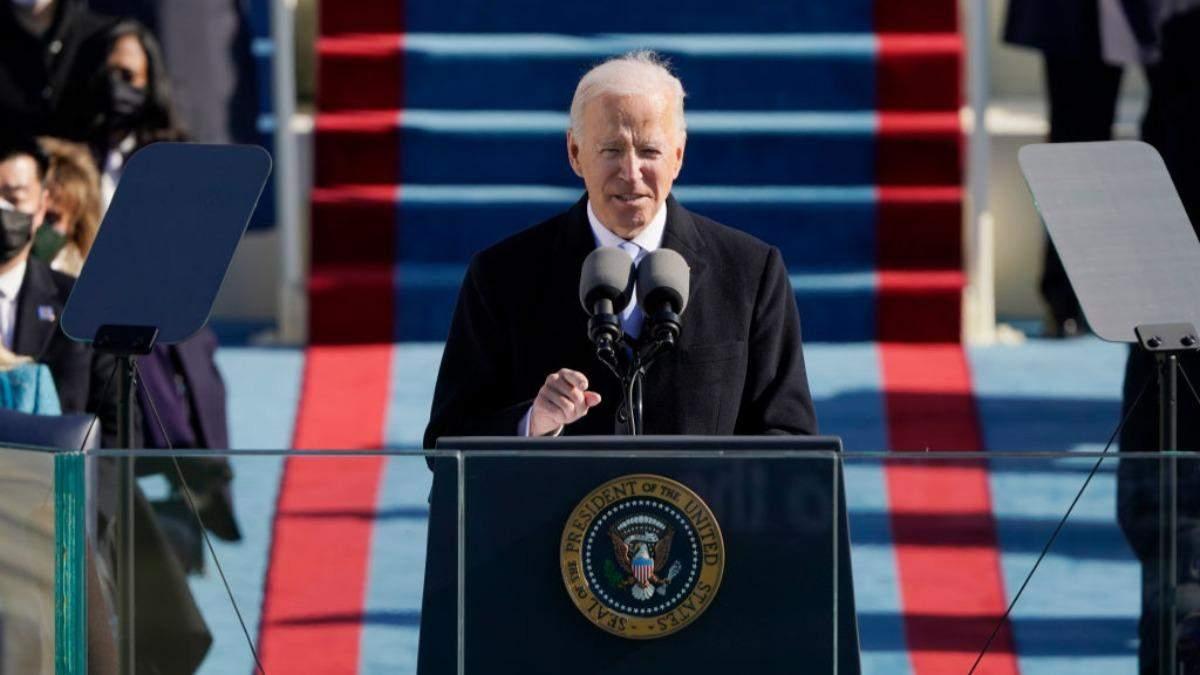 США не знімуть санкції проти Ірану: що буде з ядерною угодою
