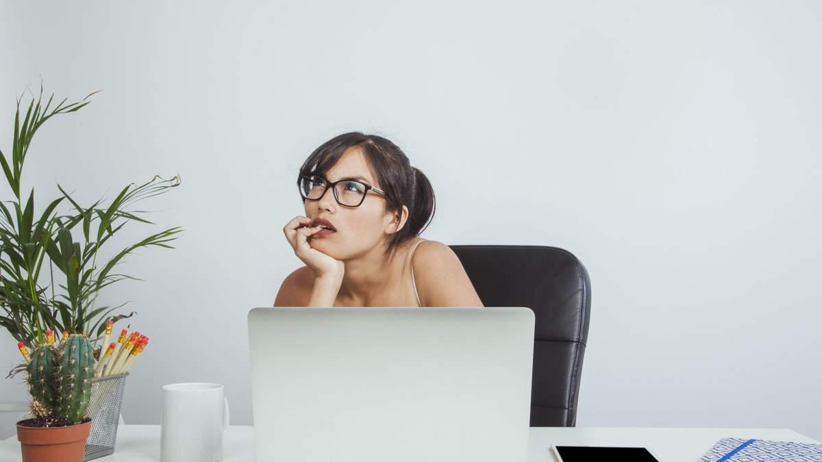 Ринок праці менеджмент - на кого росте попит в бізнесі - Канал 24