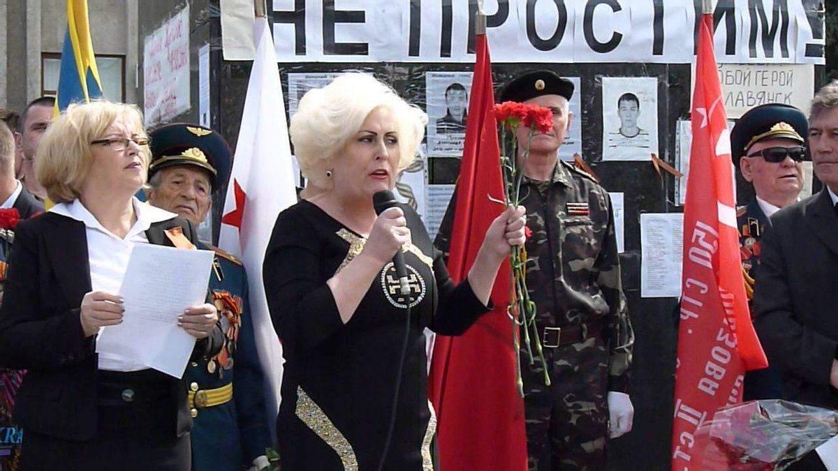 Справа Нелі Штепи: Порошенка та Яценюка хочуть допитати як свідків