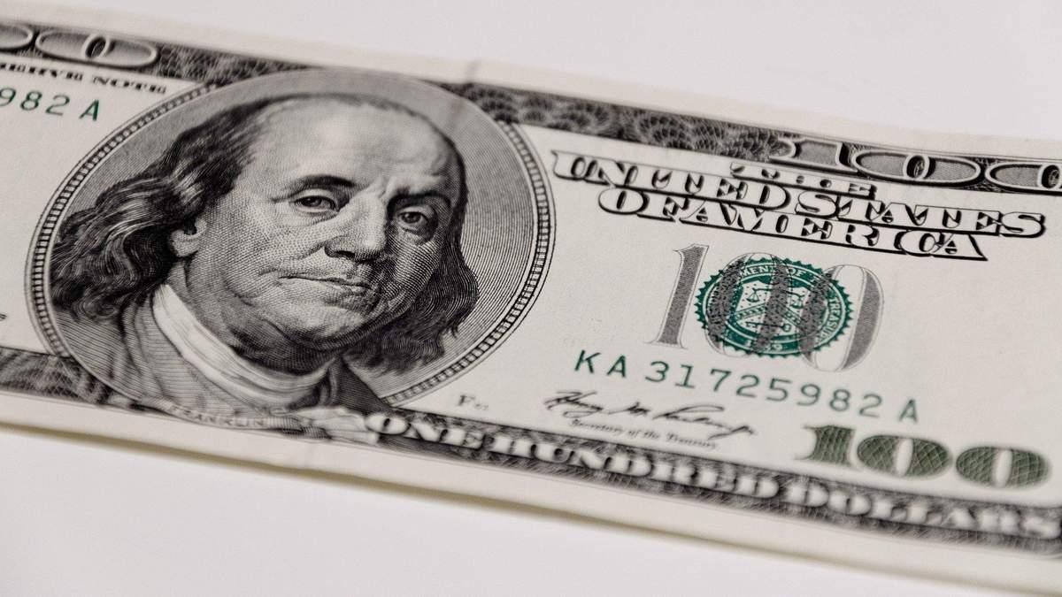 Грошей знову не буде: про результати місії МВФ