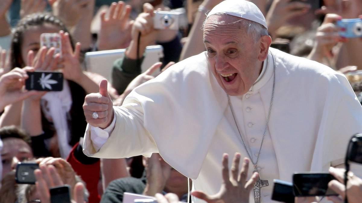 День незалежності Ватикану 2021: як і чим живе найменша держава