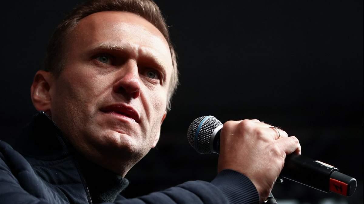 Россия Путин - что показал Навальный россиянам и что дальше - Канал 24
