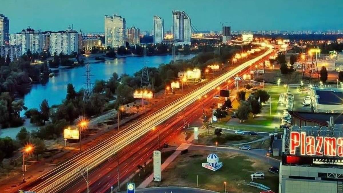 У Києві суд скасував назву проспекту Бандери: місто готує апеляцію