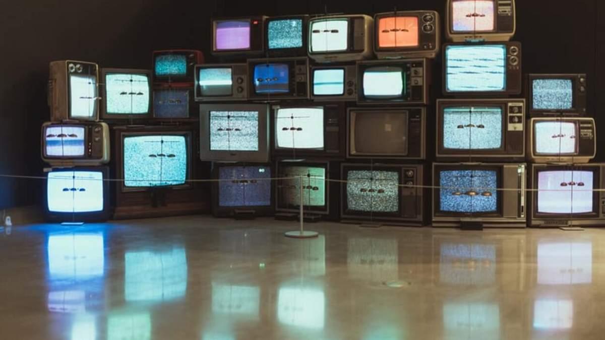 Блокування каналів NewsOne, ZIK і 112 Україна: опитування