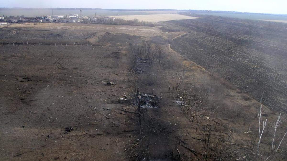 2 військових судитимуть за знищення майна під час вибухів у Сватовому