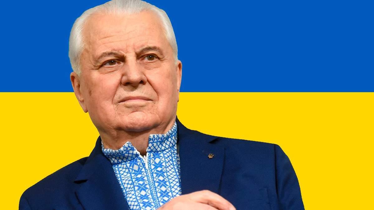 Кравчук узяв участь у засіданні Радбезу ООН 11 лютого 2021: про які злочини Кремля на Донбасі він розповів