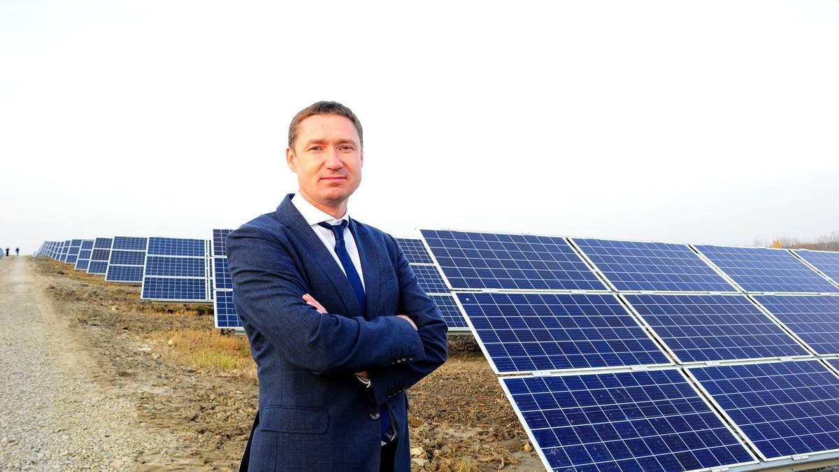 Голова ЛОДА запросив Киву до Львова на теплий та гарячий прийом: причина