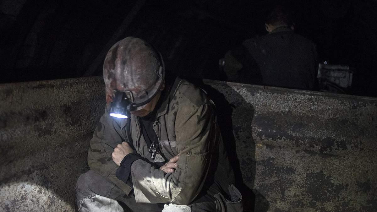 В России на Кузбассе на шахте Юбилейная 14 февраля 2021 произошел обвал: есть погибший
