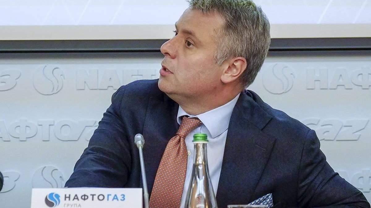 Витренко рассказал, как избавиться от монополии Ахметова в энергетике