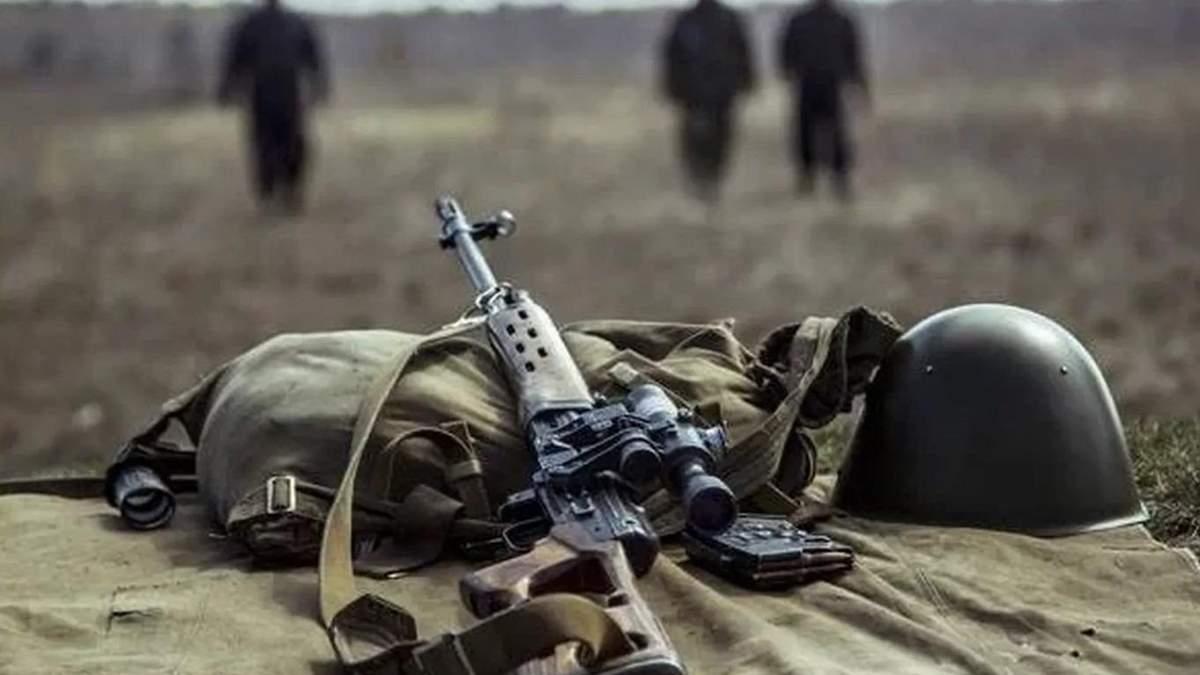 Росія на Донбасі готує нехороший сюрприз, – спікер ТКГ Арестович