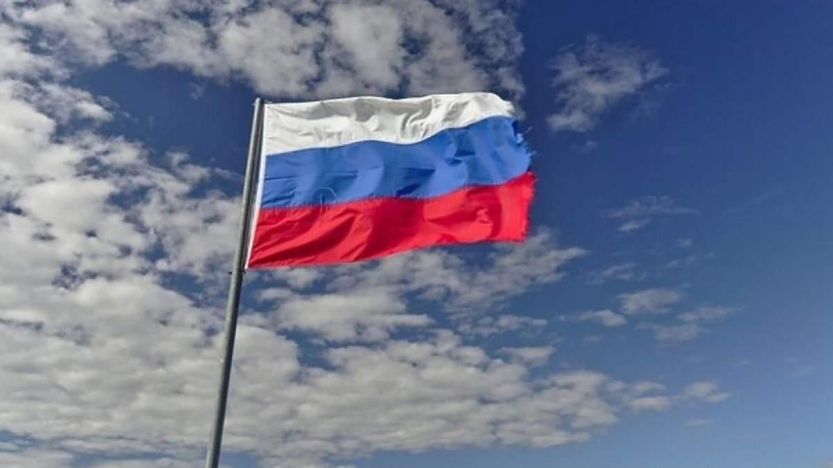 Світ повинен примусом зупинити Росію, – Чубаров