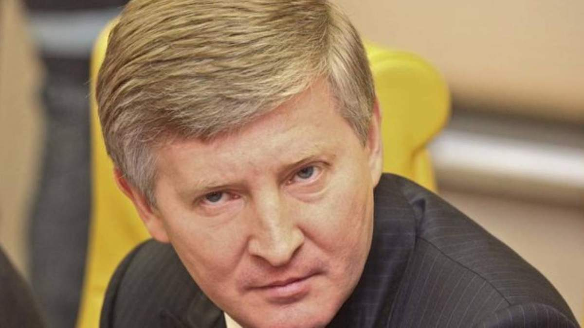 Нестача вугілля в Україні: до чого тут Ахметов, Білорусь та Росія