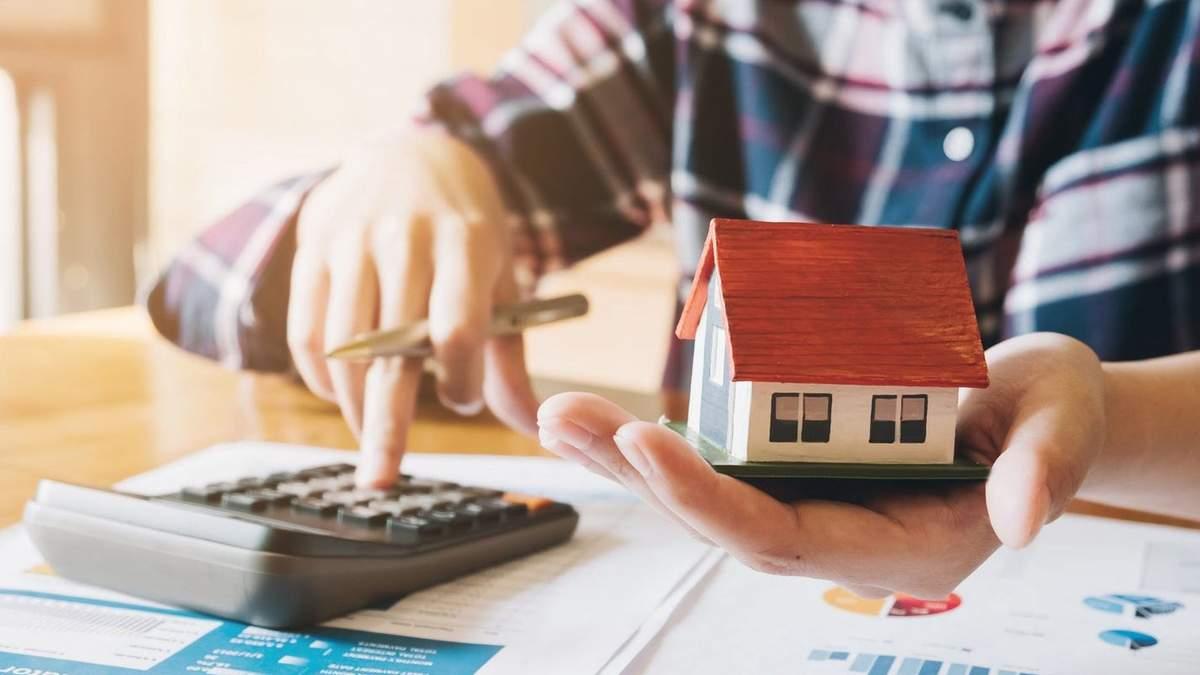 Украинцы все больше берут ипотечные кредиты: хватит ли на всех