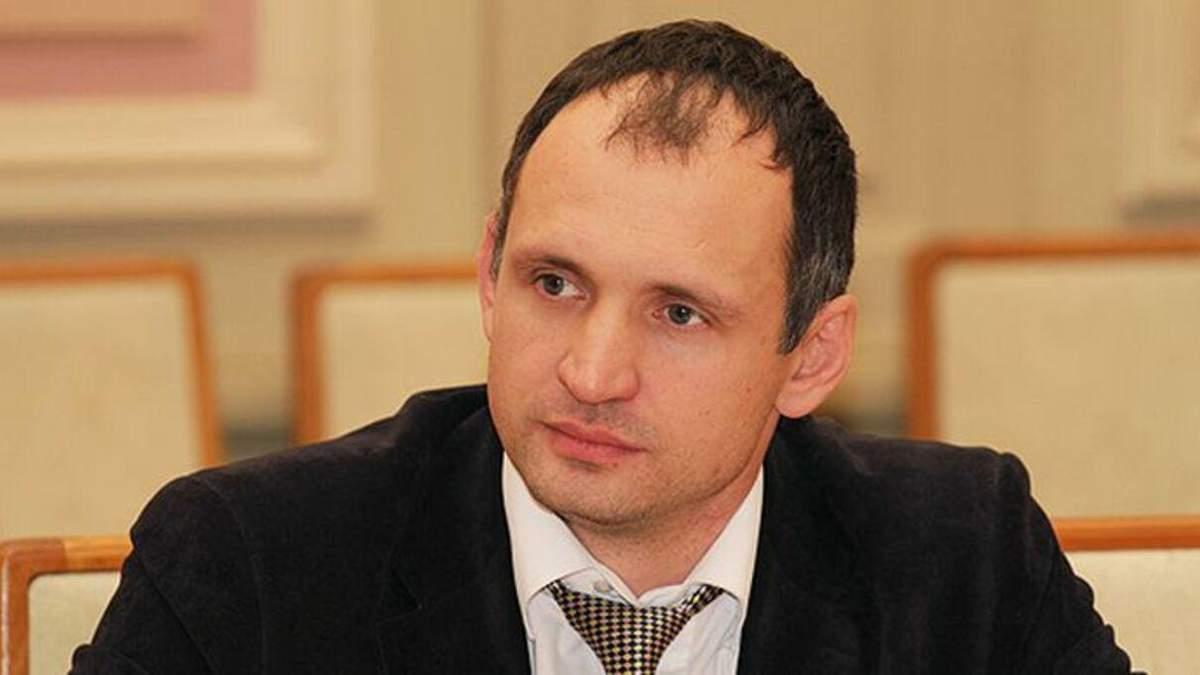 Куда делись материалы по делу Татарова: ГБР не предоставляет ответы