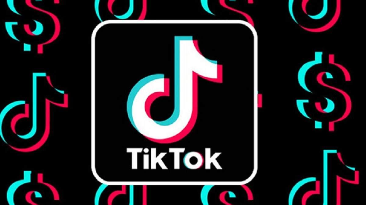 Челендж 40 таблеток у TikTok: у школах застерігають про небезпеку