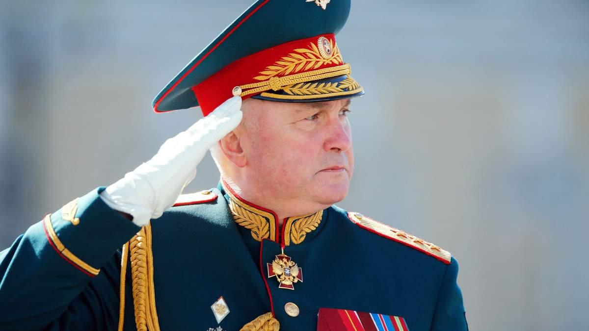 СБУ сообщила о подозрении из-за боев под Дебальцево и Иловайским
