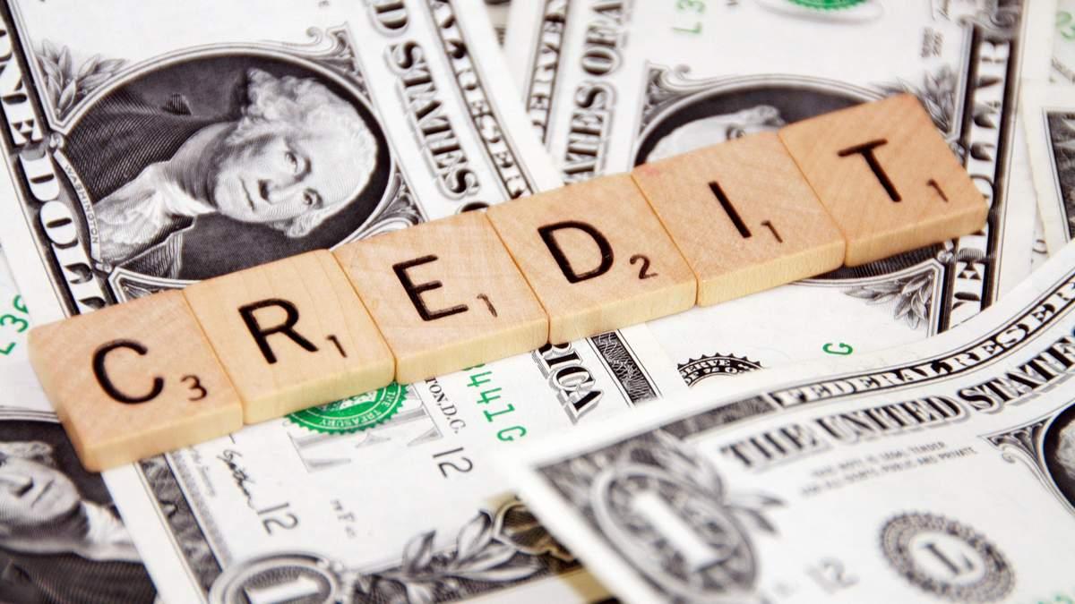 Кредитование 5-7-9% - как повлияет на программу ипотека под 7% - Новости