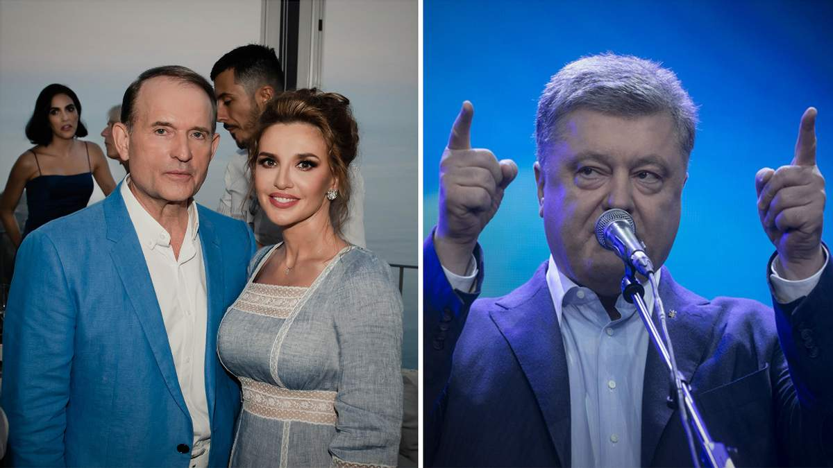 Новини України сьогодні – 19 лютого 2021: новини світу