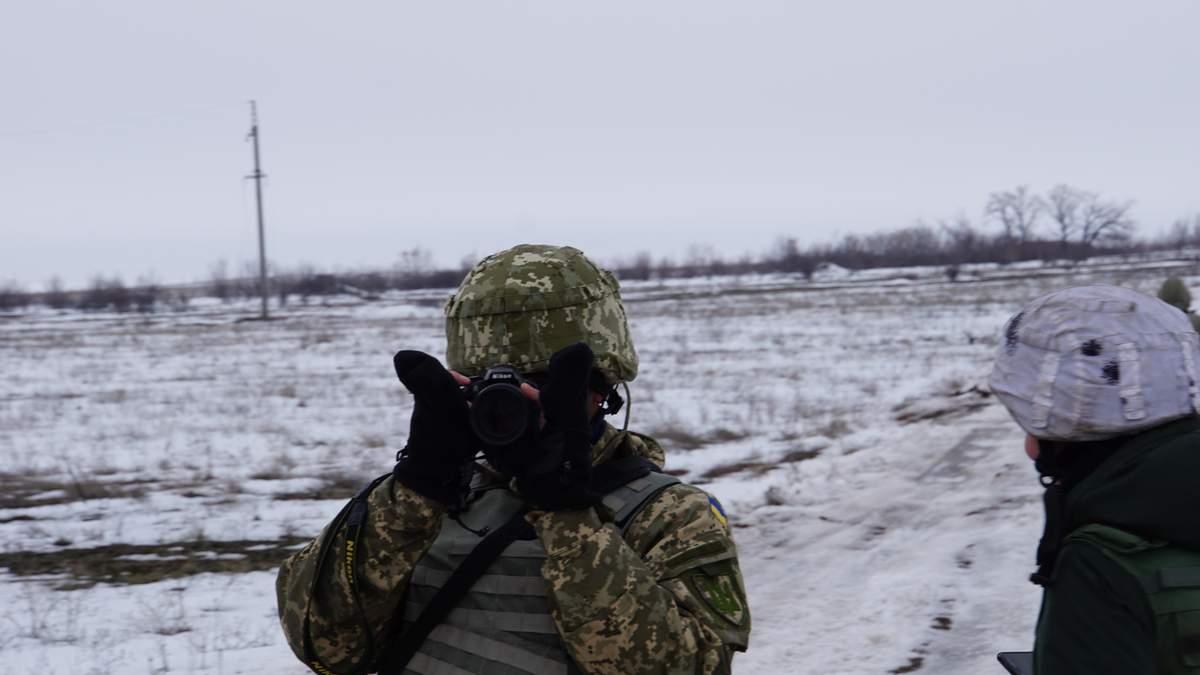 Україна хоче повернутися до 5 сценарії щодо Донбасу від 2019 року: що відомо