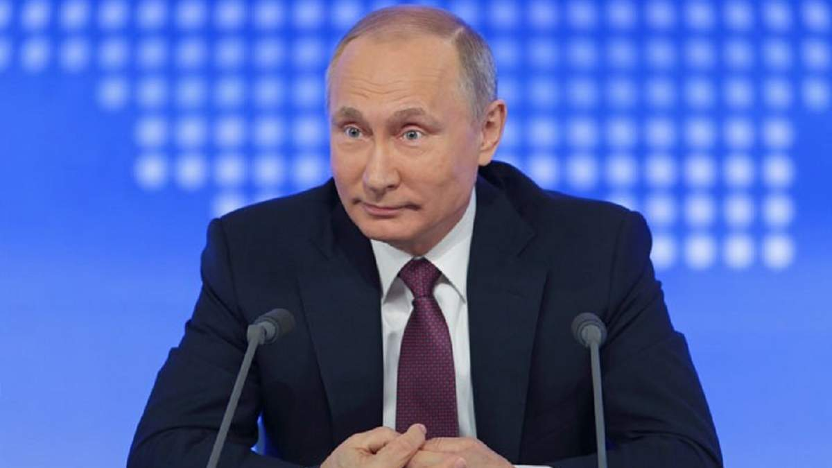 Путін сіє зерна руского міра в Австралії, – журналіст Печій