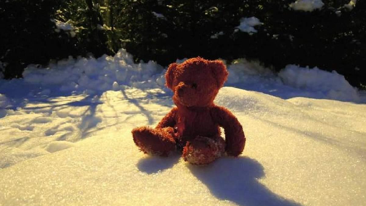 У США через люті морози загинув 11-річний хлопчик: він замерз