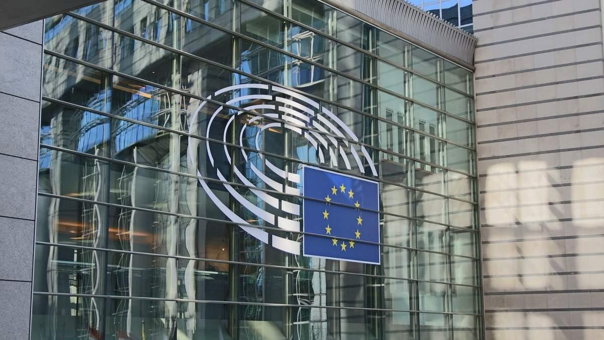В ЕС заявили о необходимости усиливать сотрудничество с Украиной
