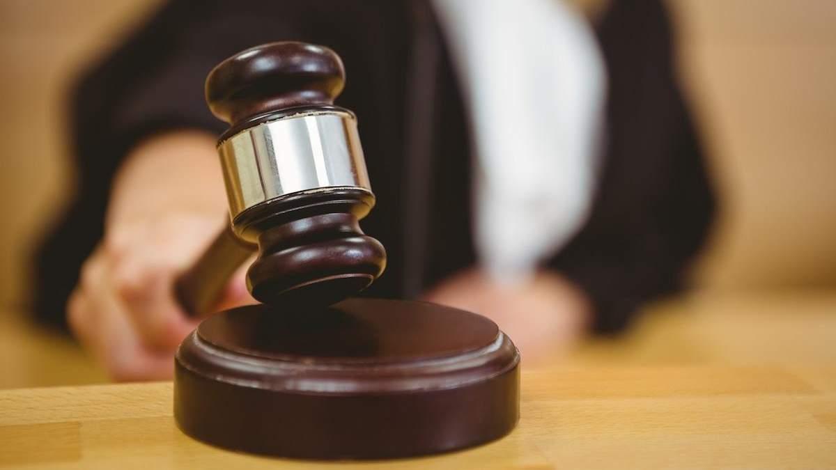 ВАКС наказал за взятку судью: хотел прикрыть пьяного водителя