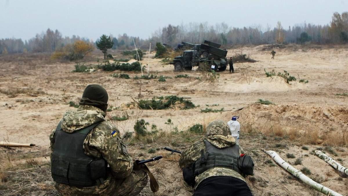Боевики обстреляли мирных жителей на Донбассе: от тяжелых травм погиб мужчина – все подробности