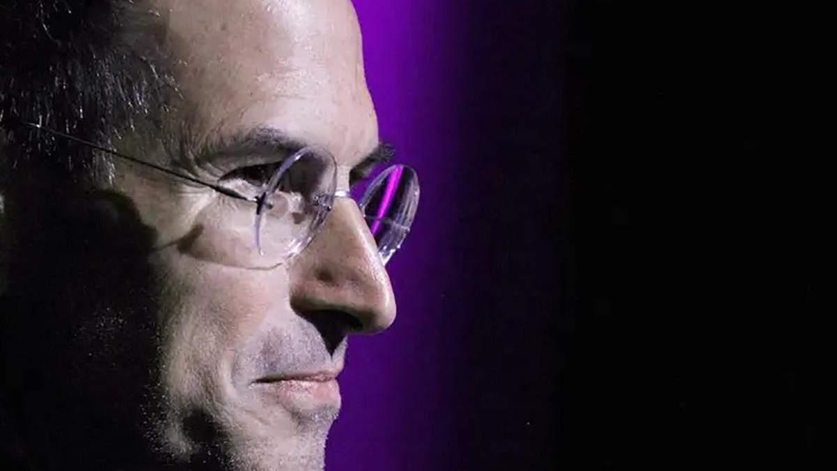 История успеха Стивена Джобса: как он смог покорить компьютерный мир