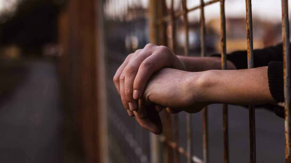 115 політичних в'язнів: чому Кремль стер з пам'яті, що таке право