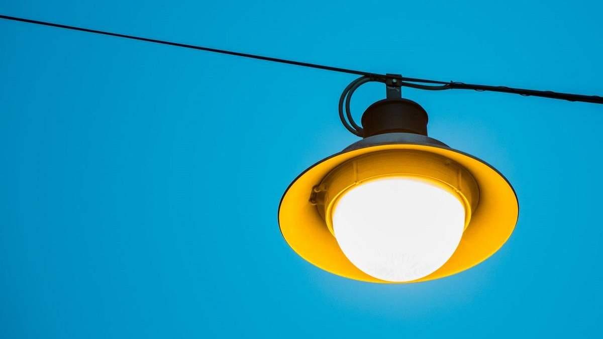 Електроенергія в лютому різко подорожчала на 21%