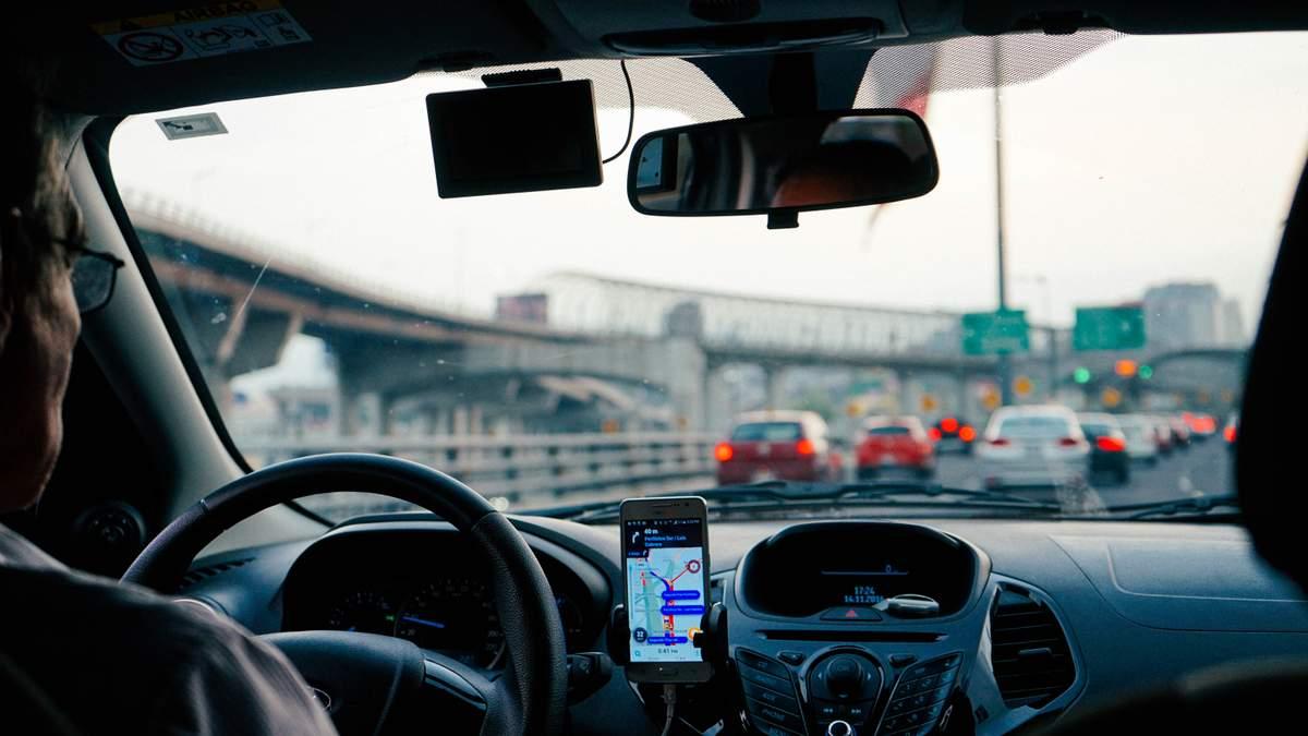 Нові штрафи для водіїв 2021 – що змінилось, нові ціни