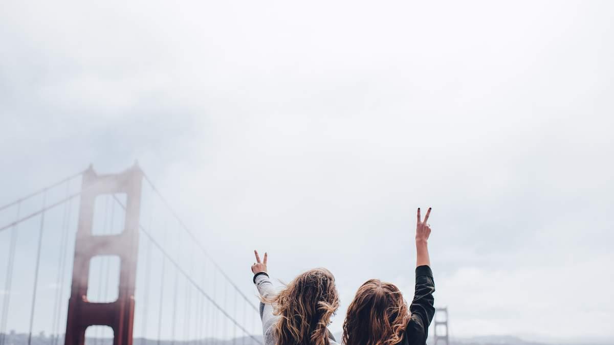 Мотивация: 7 советов как стать счастливым и успешным - Канал 24