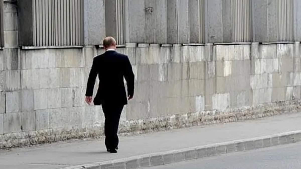 Переизбрание Путина: сколько россиян поддерживают в феврале 2021