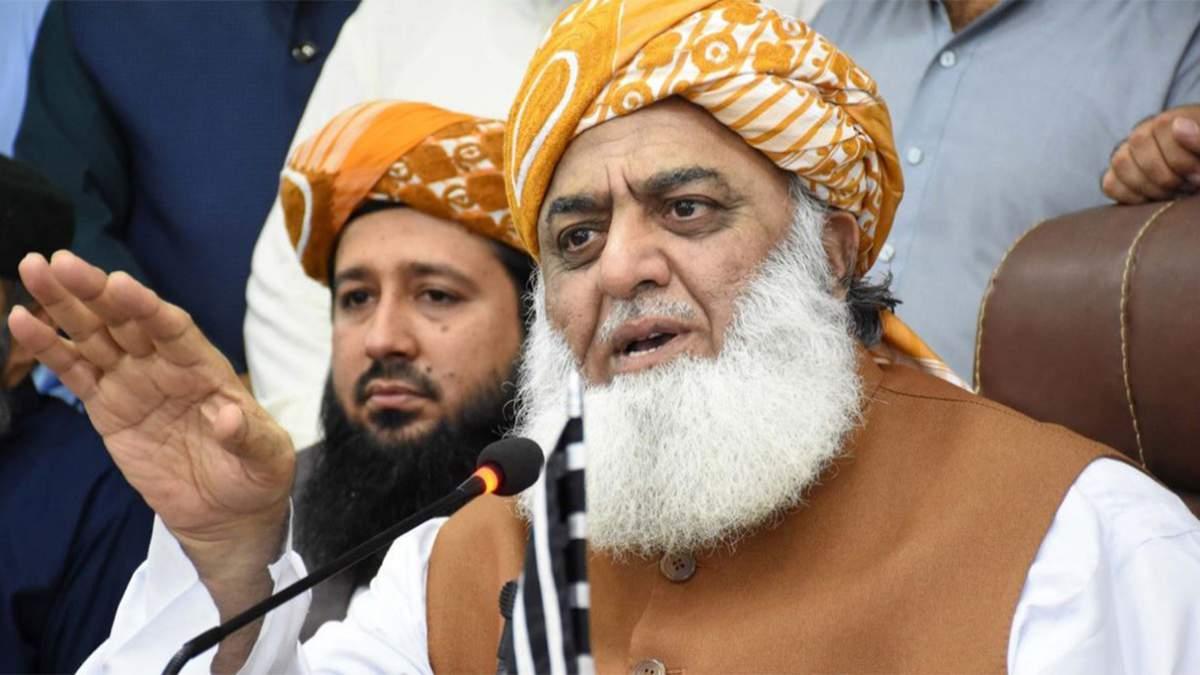 В Пакистані застрелили священника, його сина і учня семінарії