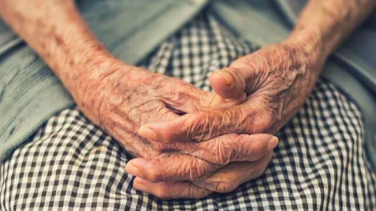 В Испании пенсионерка завещала официанту 1,5 миллиона евро