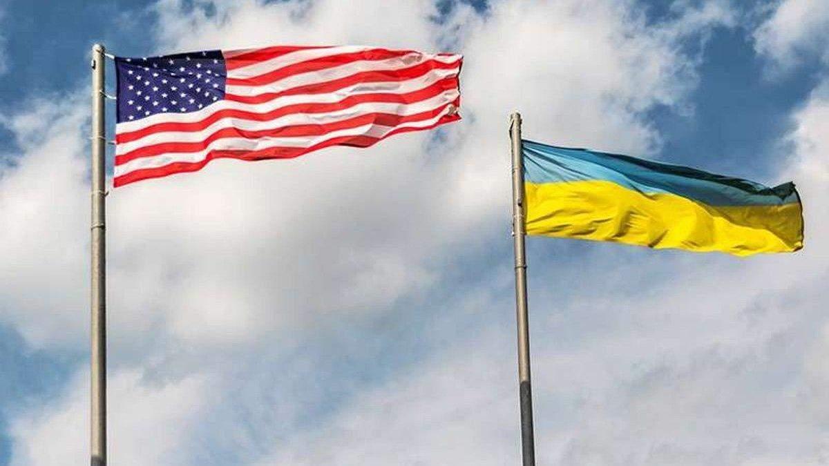 Украине нужна двухпартийная поддержка США, – политолог