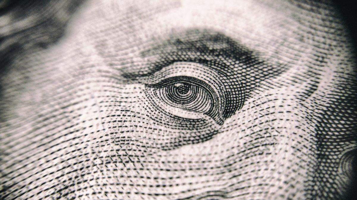 Бюджет-2021 - як Україна виконує бюджет та чи потрібен МВФ  - Новини