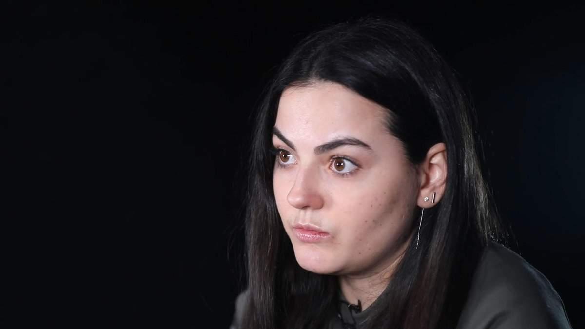 Михайлова объяснила, почему отношениям с Россией не быть