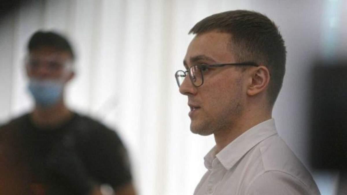 Правосудие по-украински: 5 приговоров по статье Стерненка, когда обвиняемых отпускали