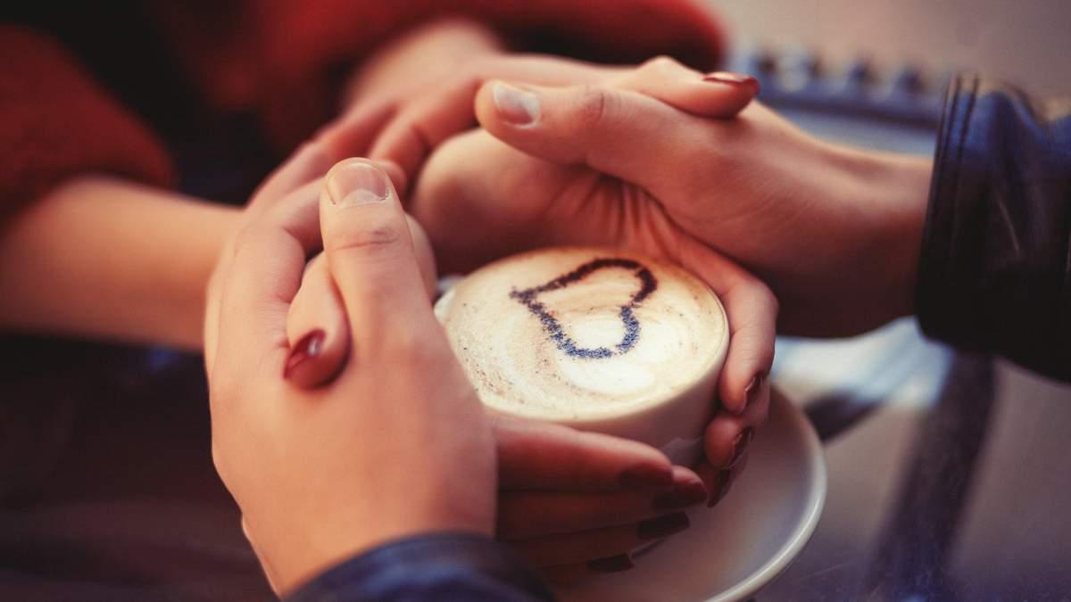 Під час карантину українці почали більше пити каву поза домом