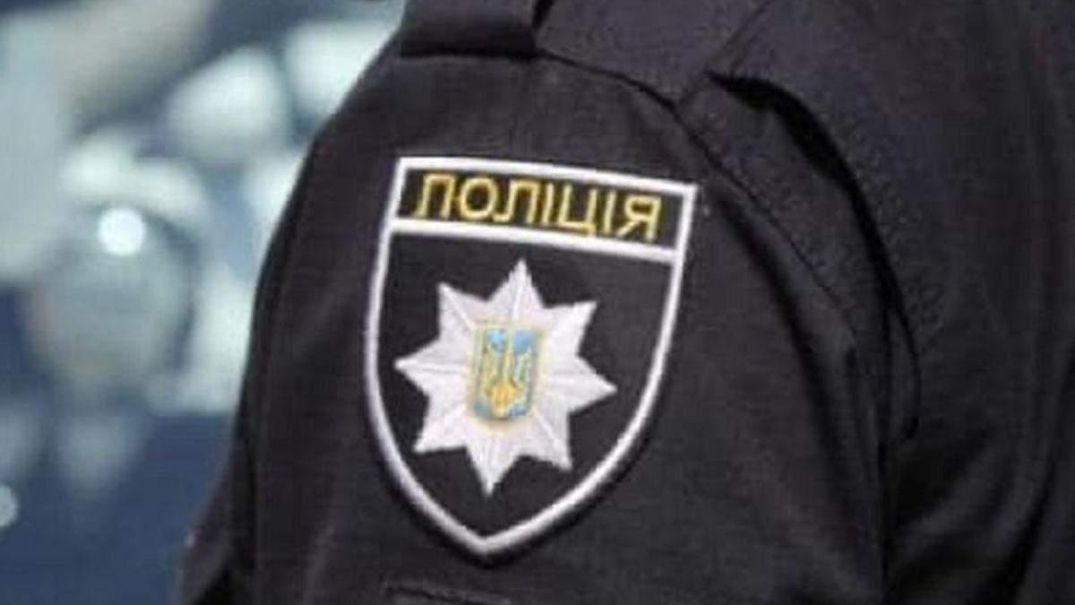 У Чернівцях засудили за хабар майора та сержанта поліції
