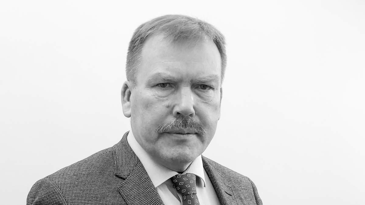 В Эстонии 4 марта 2021 умер Йоханесс Керт: он всячески поддерживал Украину