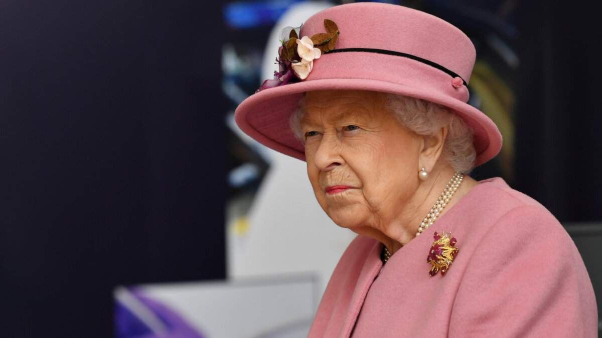 Єлизавета II залишиться без приватного літака: причина
