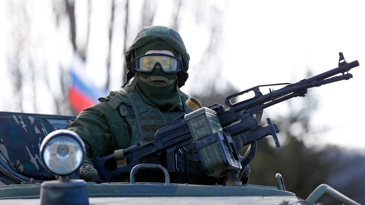 Россия и Беларусь проведут совместные миротворческие учения: дата