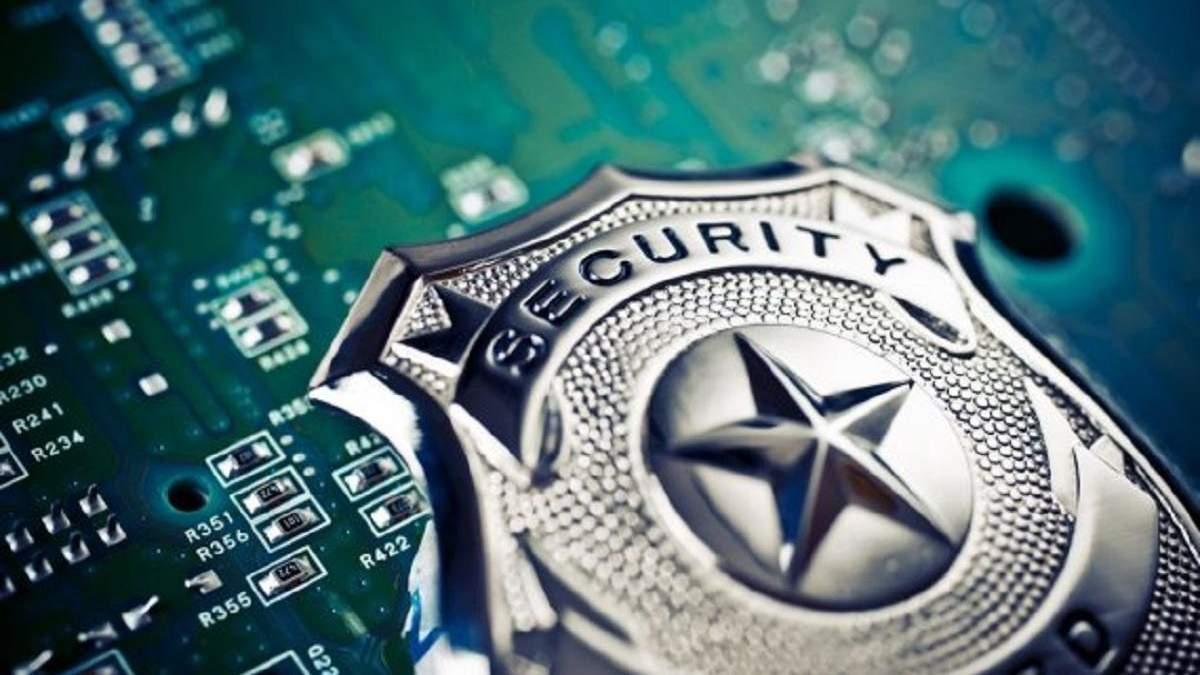У Байдена готовы сформировать отдельную структуру для противодействия кибератакам, – СМИ