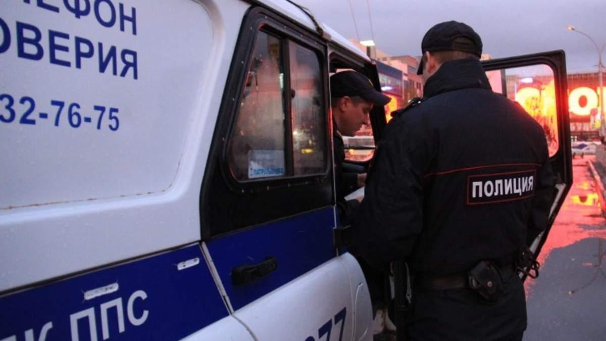 Работа в новосибирске в полиции для девушки новогодняя ню фотосессия