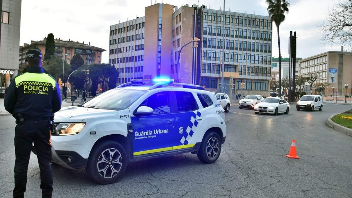 Приревнував наречену: у Мадриді водій швидкої вбив медбрата