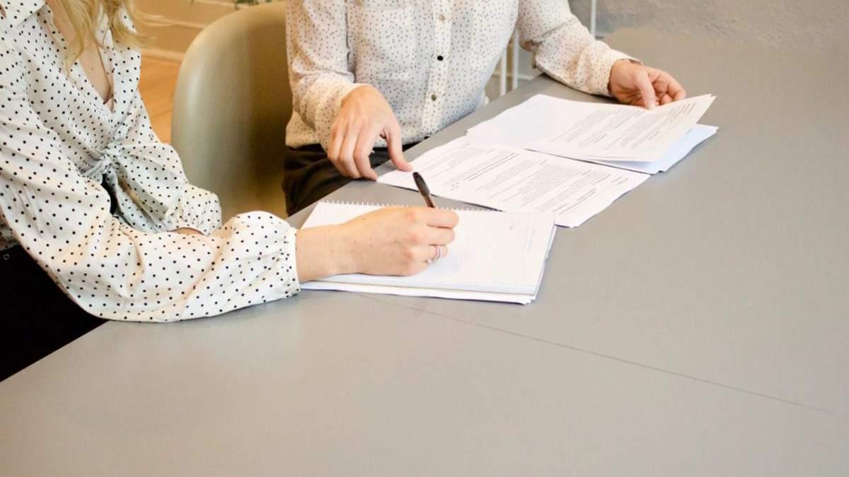 Швеция вновь стала самой благоприятной страной для карьеры женщин