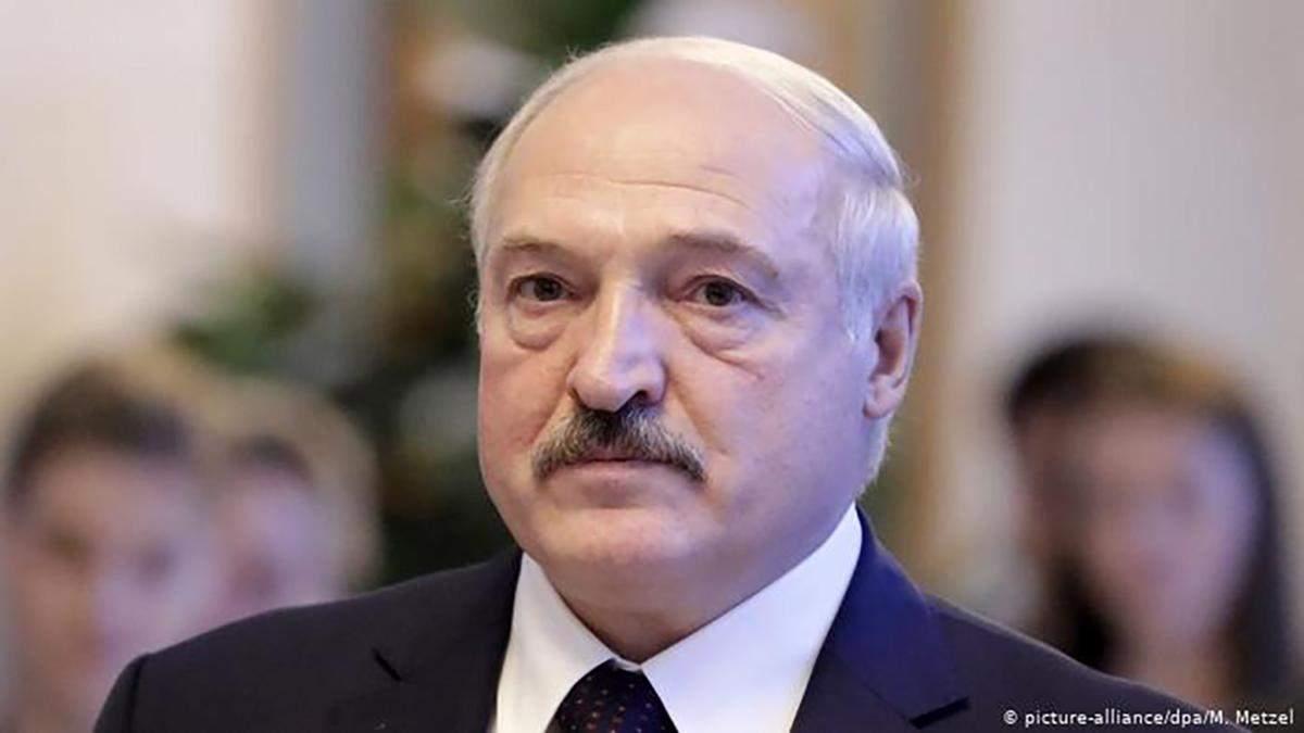 Лукашенко є останнім диктатором Європи, – Блінкін